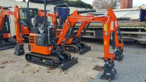 Enlarge HITACHI ZX1.9U-5A